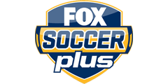 Sports TV Packages - FOX Soccer Plus - Olympia, Washington - Sky Systems - DISH Authorized Retailer