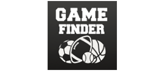Game Finder | TV App |  Olympia, Washington |  DISH Authorized Retailer