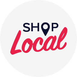 Shop Local at Sky Systems
