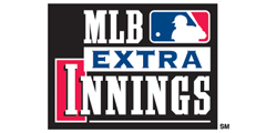 Sports TV Packages - MLB - Olympia, Washington - Sky Systems - DISH Authorized Retailer