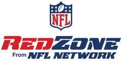 Sports TV Packages - Red Zone NFL - Olympia, Washington - Sky Systems - DISH Authorized Retailer