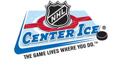 Sports TV Packages -NHL Center Ice - Olympia, Washington - Sky Systems - DISH Authorized Retailer