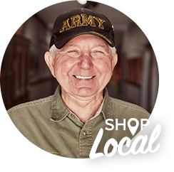Veteran TV Deals | Shop Local with Sky Systems} in Olympia, WA