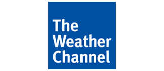 The Weather Channel | TV App |  Olympia, Washington |  DISH Authorized Retailer