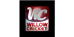 Sports TV Packages - Willow Cricket - Olympia, Washington - Sky Systems - DISH Authorized Retailer