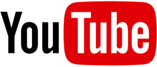 Youtube | TV App |  Olympia, Washington |  DISH Authorized Retailer